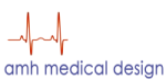 amh medical design GmbH