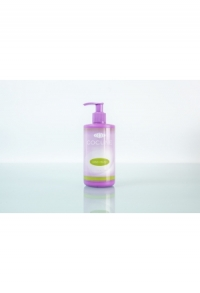 Cocune™ Hand Cream  300ml Pumpflasche