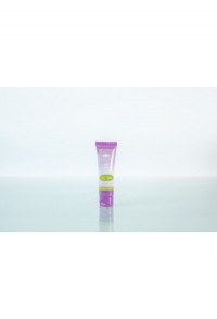 Cocune™ Hand Cream 25ml Tube