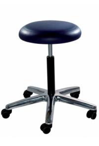 Venus Iron seat