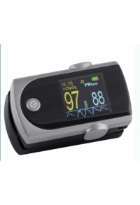 Finger-Pulsoximeter Premium plus MX-300