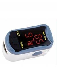 Finger-Pulsoximeter classic plus MX-160