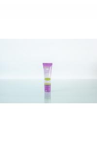 Cocune™ Hand Cream 25ml Tube