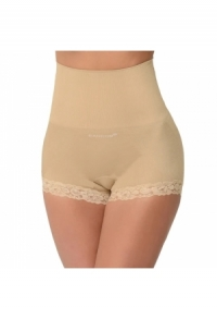SANKOM Shaper short Edition Beige