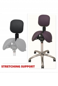 Stretching Support