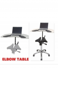 Elbow Table
