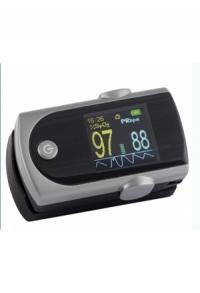 Finger-Pulsoximeter Premium plus MX-300