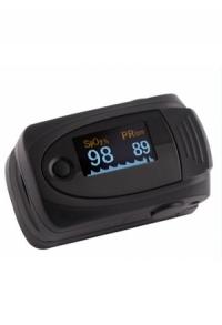 Finger-Pulsoximeter premium MX-220