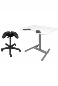 Home Office Set 2