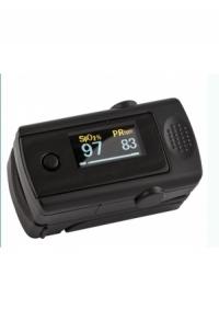 Finger-Pulsoximeter Premium MX-250