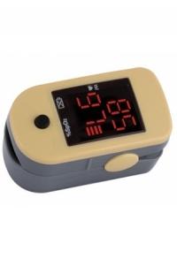 Finger-Pulsoximeter classic plus MX-150