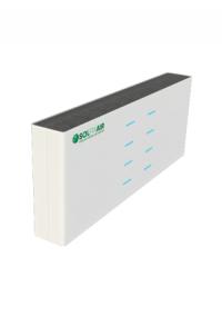 Luftreiniger SFOP001HPP